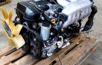 Контрактный двигатель – что означает и как правильно его выбрать