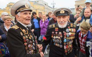 Ветеран бездорожья обновится в следующем году