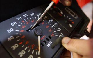 Регулятор давления тормозов, или как работает колдун на автомобилях ваз