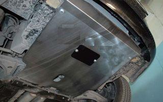 Работники завода general motors требуют повышения выплат по увольнению