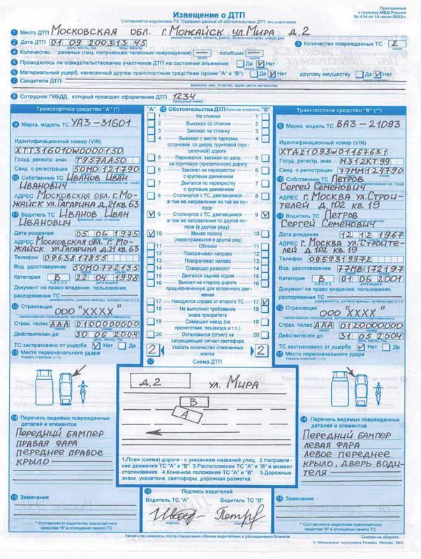 Регистрация иностранного гражданина больше 3 месяцев